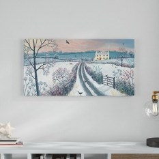 Awesome Paint Home Decor Ideas To Rock This Winter 51