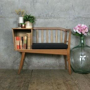 Best Mid Century Furniture Ideas You Must Have Now 04