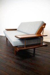 Best Mid Century Furniture Ideas You Must Have Now 44
