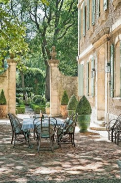 Fabulous French Home Decor Ideas To Apply Asap 06