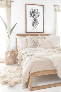 Fabulous French Home Decor Ideas To Apply Asap 11