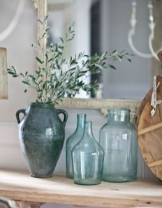 Fabulous French Home Decor Ideas To Apply Asap 13