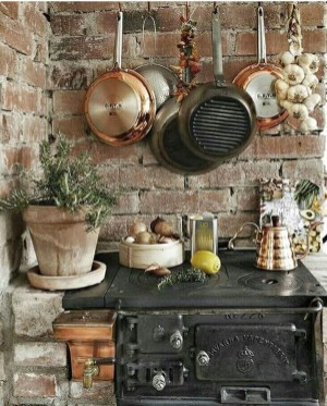 Fabulous French Home Decor Ideas To Apply Asap 24