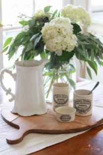 Fabulous French Home Decor Ideas To Apply Asap 37