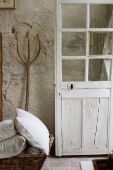 Fabulous French Home Decor Ideas To Apply Asap 45