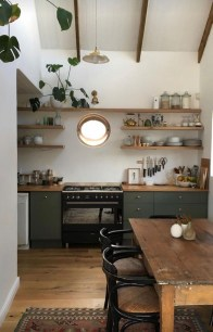 Fabulous French Home Decor Ideas To Apply Asap 47