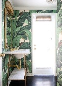 Incredible Bathroom Design Ideas For Summer 13
