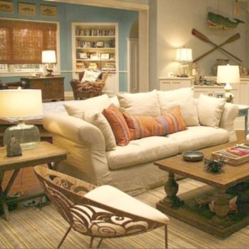 Magnificient Home Design Ideas With Library You Should Keep 31