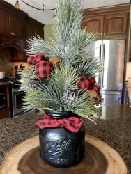 Newest Christmas Decorating Ideas That Will Spark Your Creativity 02