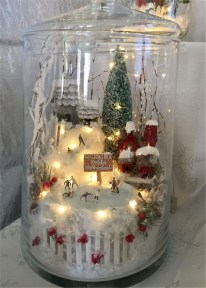 Newest Christmas Decorating Ideas That Will Spark Your Creativity 38