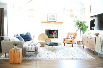 Outstanding Small Living Room Remodel Ideas Youll Love 11