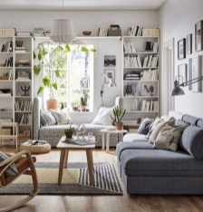 Outstanding Small Living Room Remodel Ideas Youll Love 21