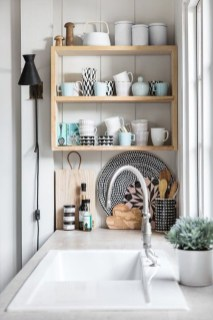 Spectacular Diy Kitchen Decoration Ideas For Small Space 03