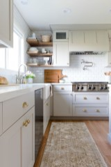 Best Ideas To Prepare For A Kitchen Remodeling Project Ideas 11