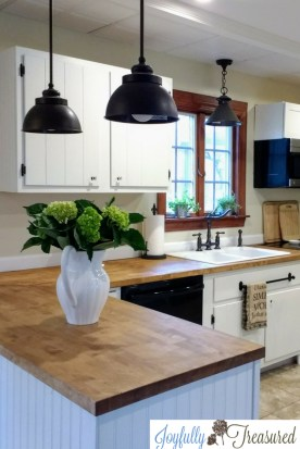 Best Ideas To Prepare For A Kitchen Remodeling Project Ideas 14