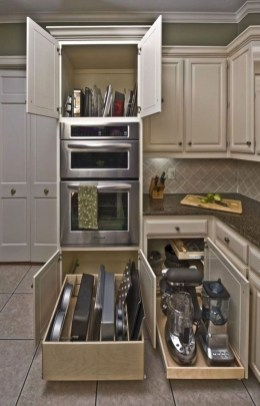 Best Ideas To Prepare For A Kitchen Remodeling Project Ideas 37