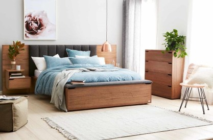 Cool Diy Projects Furniture Design Ideas For Bedroom 22