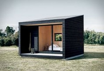 Elegant Minimalist Design Ideas For Tiny Home Decor 02