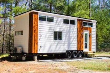 Elegant Minimalist Design Ideas For Tiny Home Decor 19