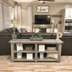 Enchanting Diy Projects Furniture Table Design Ideas For Living Room 31