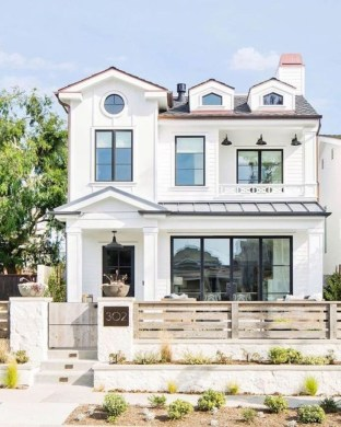 Extraordinary Home Design Ideas To Try Right Now 24