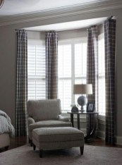 Inexpensive Contemporary Window Blinds Ideas To Inspire You 31