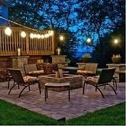 Modern Diy Firepit Ideas For Your Yard This Year 14