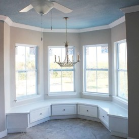 Relaxing Bay Window Design Ideas That Makes You Enjoy The View 30