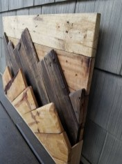 Relaxing Diy Projects Wood Furniture Ideas To Try 12
