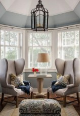 Superb Bay Window Ideas With Modern Interior Design 09