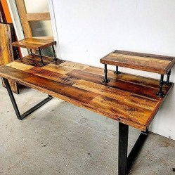Superb Diy Projects Furniture Tables Ideas For Dining Rooms 10