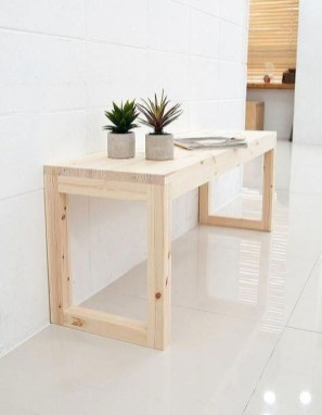 Superb Diy Projects Furniture Tables Ideas For Dining Rooms 49