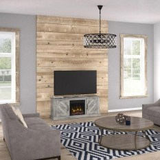 Unordinary Tv Stand Design Ideas For Small Living Room 37