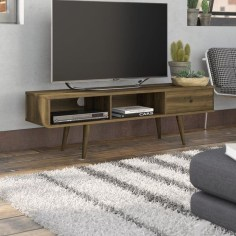 Unordinary Tv Stand Design Ideas For Small Living Room 50
