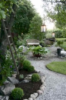 Unusual Garden Path Design Ideas On A Budget To Try Now 04