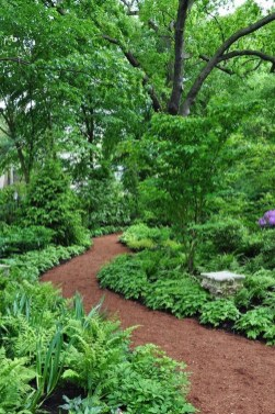 Unusual Garden Path Design Ideas On A Budget To Try Now 06