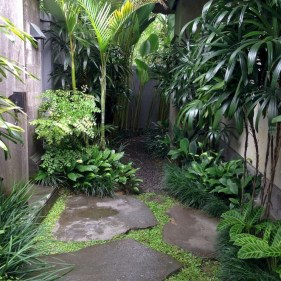 Unusual Garden Path Design Ideas On A Budget To Try Now 31