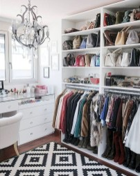 Attractive Dressing Room Design Ideas For Inspiration 05