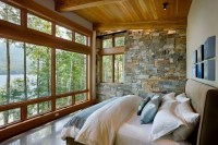 Attractive Lake House Decorating Ideas For You 13