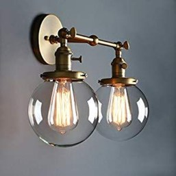 Best Handmade Industrial Lighting Designs Ideas You Can Diy 12