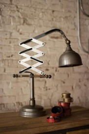 Best Handmade Industrial Lighting Designs Ideas You Can Diy 39
