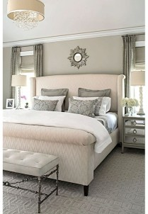 Best Master Bedroom Decor Ideas That Looks Cool 20