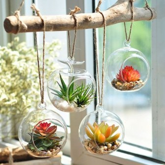 Creative Diy Home Decor Ideas For You 08