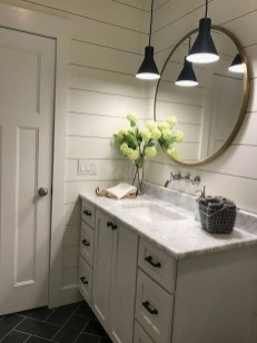 Hottest Small Bathroom Remodel Ideas For Space Saving 28