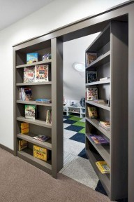 Latest Kids Room Design Ideas That Will Make Kids Happy 20