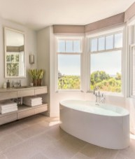 Smart Cape Cod Bathroom Design Ideas For You 14