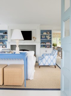 Splendid Coastal Nautical Kitchen Ideas For This Season 11