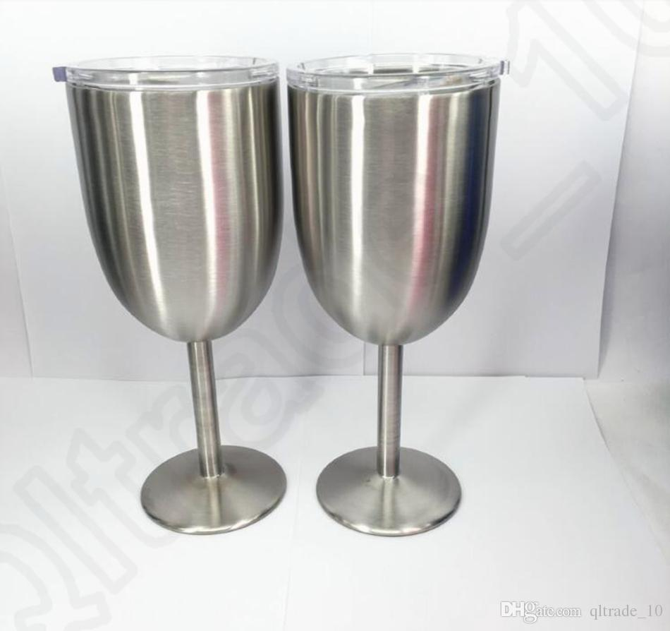 verre à vin yeti