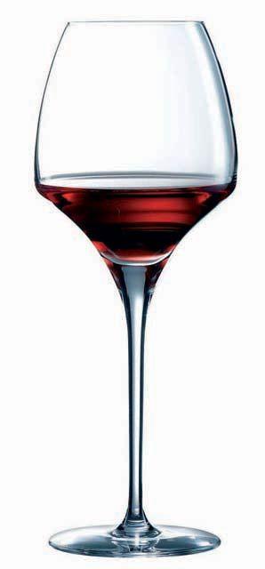 verre à vin mikasa
