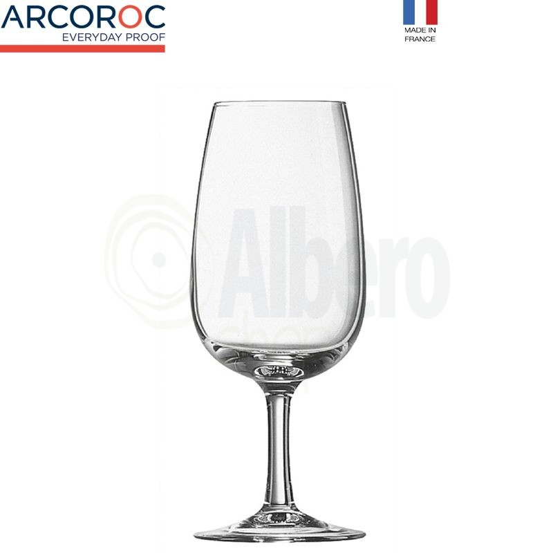 verre à vin made in france